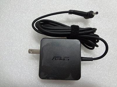10pcs 33W ASUS Charger AC Adapter Power 19V 1.75A 4mm Plug EXA1206UH Vivobook