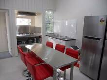 Air Con Room, Hand Basin, Cable Internet, Full Furniture St Lucia Brisbane South West Preview