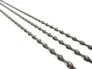 Helical-bar-masonry-crack-repair-stitching-6mm-Qty-10