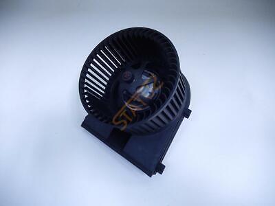 Value Item Porsche Boxster Heater Blower Motor MK1-1996 MKI 1998 Year