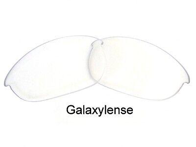 changing oakley flak jacket lenses  replacement lenses