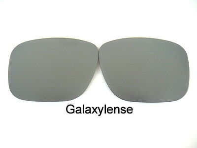 Replacement Lenses For Ray Ban RB4165 Justin Titanium 54mm Sunglasses (Replacement Lens For Ray Ban Sunglasses)