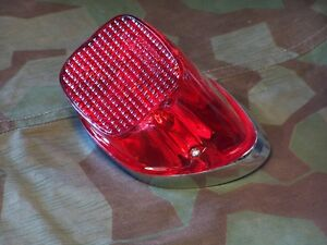 Shovelhead-Sportster-Replacement-Taillight-Assembly-12-Volt