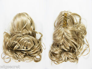 13-in-Long-Wavy-Claw-Clip-Hair-Extension-in-38-colors