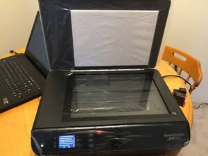 Hp 4500 printer like new