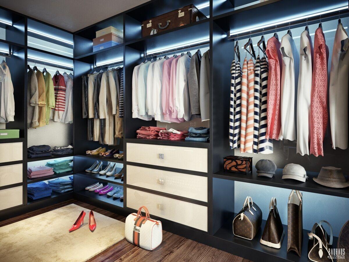 Carlitas Closet