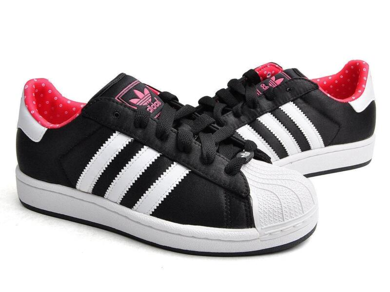 womens superstar adidas ebay