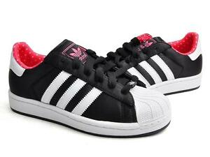adidas trainers women