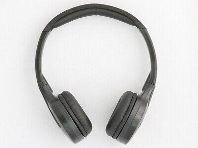 Cadillac SRX (2004-2016)  Wireless DVD Headphones Kids Headset