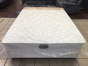 BRAND NEW QEEN MATTRESS Logan Central Logan Area Preview