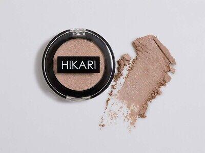 HIKARI COSMETICS Cream Pigment Eyeshadow in Honeydew 2.5g/0.08oz