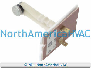 Trane-3-034-Limit-Switch-L190-30F-C340056P04-SWT01259