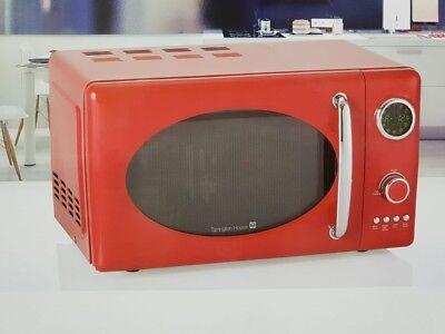Retro Kühlschrank Medion : Retro mikrowelle test vergleich retro mikrowelle günstig kaufen!