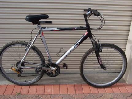 Peak Traveller Mountain Bike Warrnambool 3280 Warrnambool City Preview