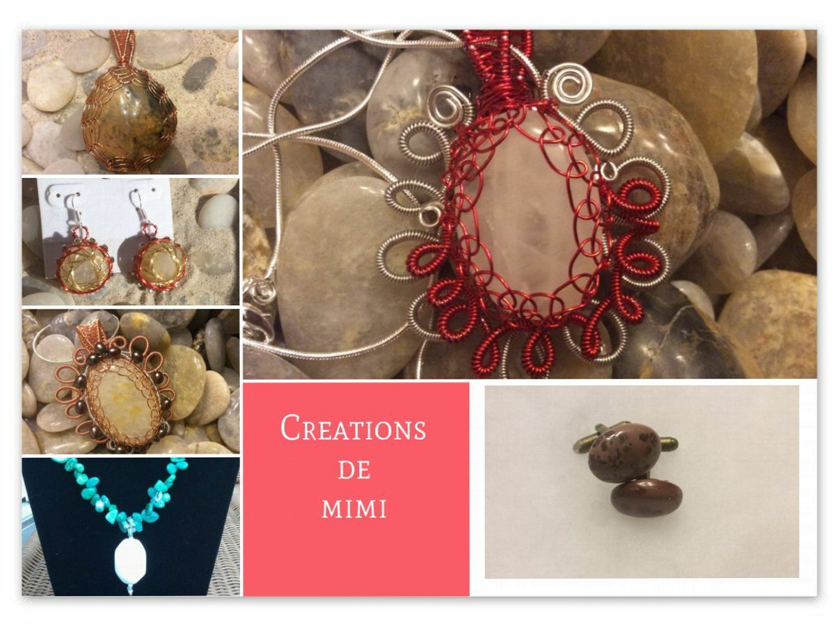 creations*de*mimi