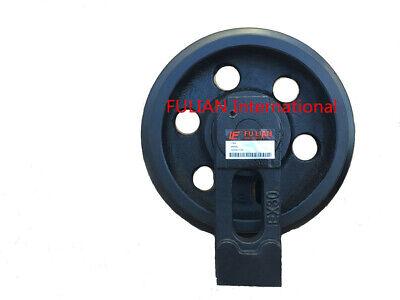 New Fit For John Deere Jd25c Mini Excavator Front Idler Attachment Parts