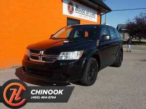 2015 Dodge Journey SE APPLY TODAY DRIVE TODAY!