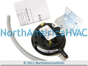 OEM-Furnace-Vacuum-Air-Pressure-Switch-435332-9371DO-HS-0031-0-18