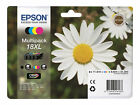 Epson Black Art & Craft Supplies