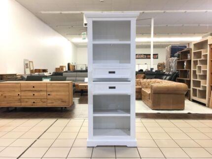 Inspiring Bookcases Oz Design Gallery - Simple Design Home ...