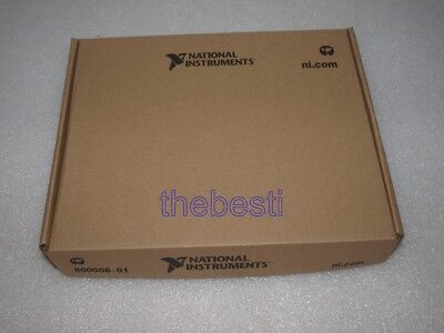 New National Instrumens Gpib-usb-hs Interface Adapter Ieee 488dhl Or Fedex