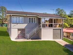House (Removal) for Sale.  Excludes Land Tarragindi Brisbane South West Preview