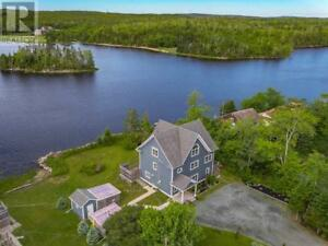 8374 Highway #7 Musquodoboit Harbour, Nova Scotia