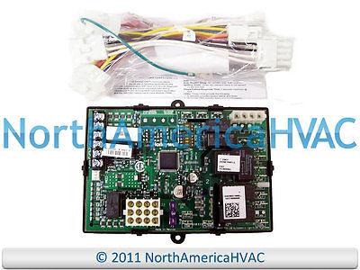 Rheem Ruud Corsaire Control Circuit Board Panel 695-200