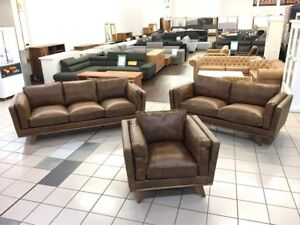 DISCOUNTED DESIGNER LOUNGES Gold Coast City Preview
