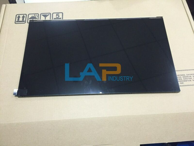 QTY:1 NEW FOR Lenovo All-in-one LCD screen LM215WF9-SSA1