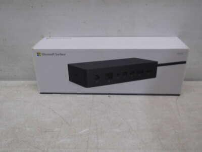 Microsoft Surface Dock Docking Station PF3-00005 1661