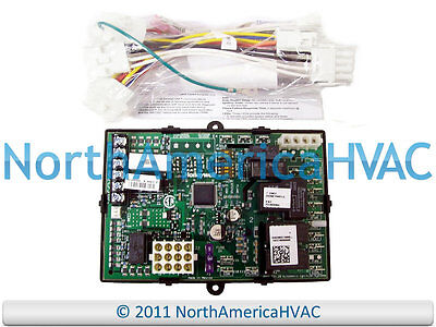 Rheem Ruud Corsaire Control Circuit Board 62-24268-03