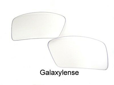 oakley eyepatch 1 replacement lenses  replacement lenses