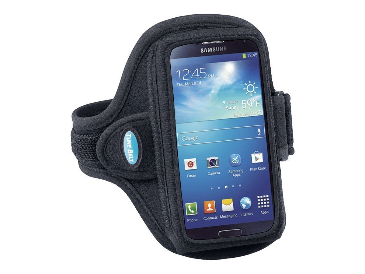 best service 3383c bfd53 Tune Belt Sport Armband for Smartphones iPhone 8 iPhone 7 iPhone 6s 6 Etc