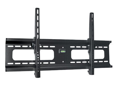 UNIVERSAL TILT WALL MOUNT BRACKET FIT 40