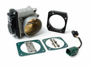 NEW 350Z / G35 VQ35DE 75mm Throttle Body Kit