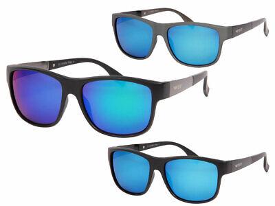 Sonnenbrille Brille Viper Sport Retro Hipster Sunglasses Herren Damen (V-1407)