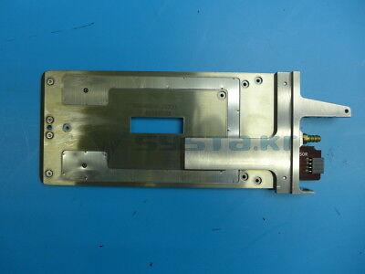 Amat Mw-0040-76131 P5000 Robot Blade Only