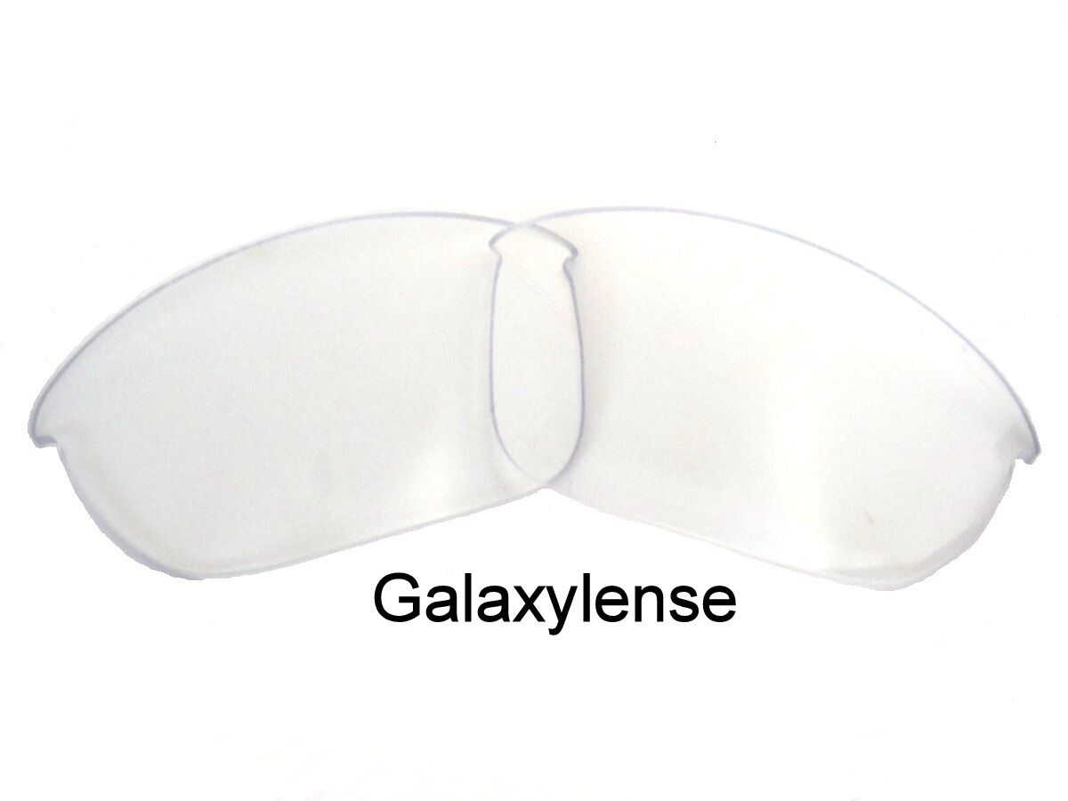 replacement lenses for oakley flak jacket  replacement lenses