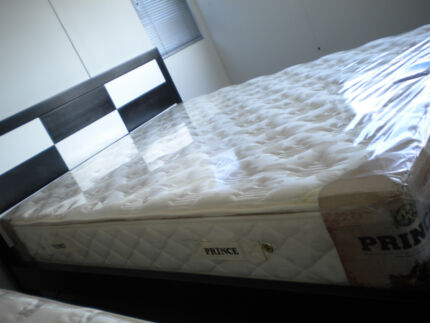 Firm Prince Mattress SH2800,KSingle/Double/Queen/King from $430