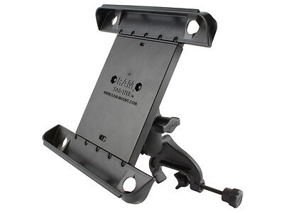 RAM Yoke Mount for Sony Xperia Z2 Tablet for sale  Shipping to India
