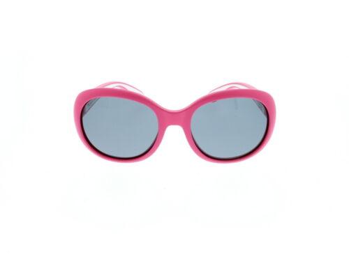 Polaroid His Sunglasses HPS 90103 1 Glasses Polarized Eyewear Glasses Socket