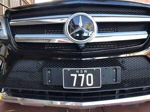 Nsw Personalised Plates Auto Cars