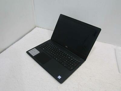 """Dell Inspiron 3583 15.6"""" Laptop Computer Intel Core i3 8145U 128GB SSD segunda mano  Embacar hacia Mexico"""