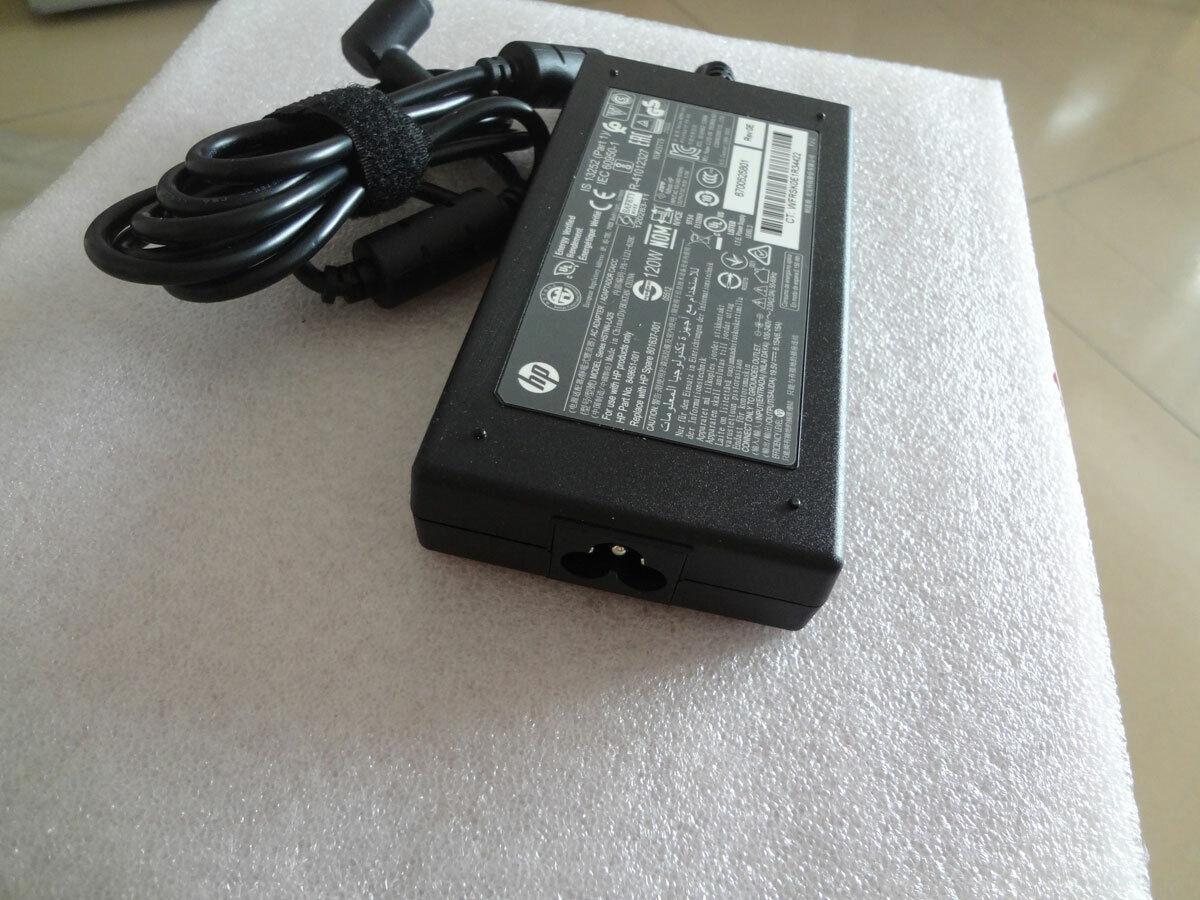 PC Parts Unlimited 849651-002 849651-002