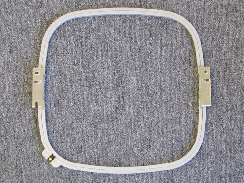 """Embroidery Hoop - 30cm (12"""") - For Happy Machines - 360mm Wide - 14"""" Hoops"""