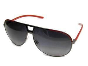 9ca8315039c2e Dior Homme Sunglasses