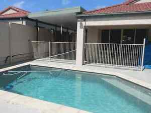 PROSPECT COURT ROBINA - WALKING DISTANCE TO ROBINA TOWN CENTRE Robina Gold Coast South Preview