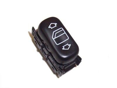Gebraucht,  Mercedes Benz CLK W208 W168 W210 E A Klasse Fensterheber Schalter 2108208210 gebraucht kaufen  Jockgrim