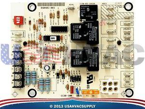 st9120c furnace control board wiring diagram york gas furnace control board wiring diagram